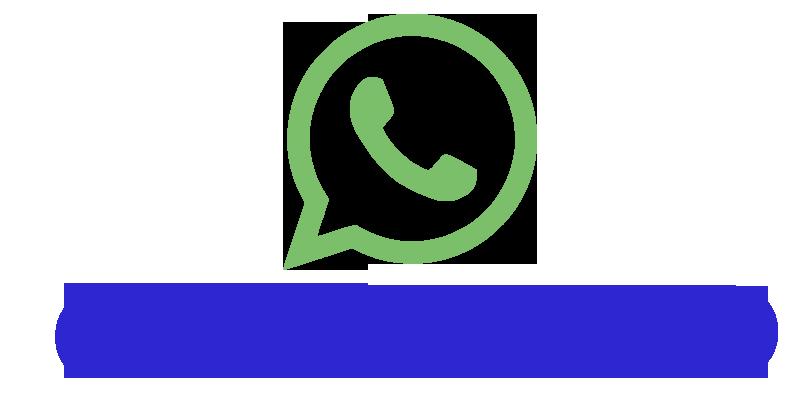611433280 TPV