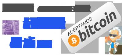 Aceptamos-bitcoin-400x180 Home