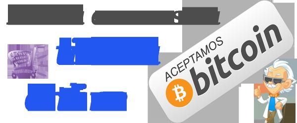 Aceptamos-bitcoin-600x250 Home