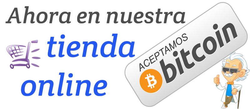 Aceptamos-bitcoin-800x350 Home