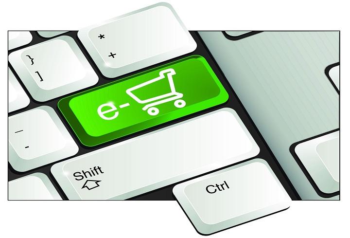 tienda-online Home