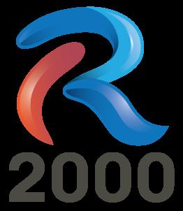 Logo-redes-variante2 Nuestra filosofía