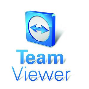 Logo-teamviewer Asistencia remota