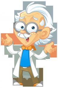 Professor-Mascot-Error-197x300 Bonos de horas