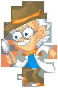 Professor-Mascot-Search-200x300 Cámaras de vigilancia