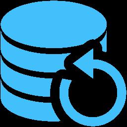backup Hosting Web
