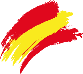 bandera-espana Hosting Web