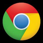 browser-icon-chrome-150x150 Política de cookies