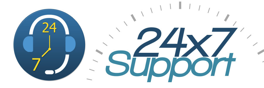 soporte-24horas Urgencias