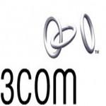 3Com-150x150 Recursos