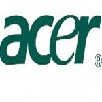 Acer-150x150 Recursos