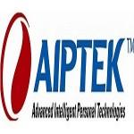 Aiptek-150x150 Recursos