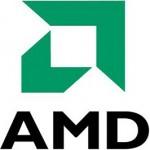 Amd-150x150 Recursos