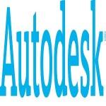 AutodeskLogoHR-150x150 Recursos