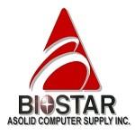 Biostar-150x150 Recursos