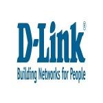 D-Link_Logo_Blue_strap-150x150 Recursos