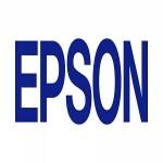 EPSON-150x150 Recursos
