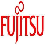 Fujitsu-150x150 Recursos