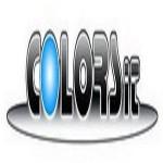 Logo_COLORSit-150x150 Recursos