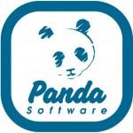 PandaLogo-150x150 Recursos