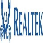 Realtek-150x150 Recursos