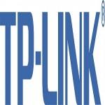 TP-LINK-LOGO2-150x150 Recursos