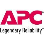 apc_logo-150x150 Recursos