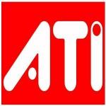 ati_logo_1_x8m2-150x150 Recursos