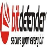 bitdefender_logo-150x150 Recursos