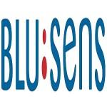 blu_sens-150x150 Recursos