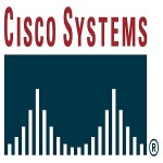 cisco_logo-150x150 Recursos