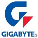 gigabyte_logo-150x150 Recursos
