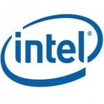 intel-logo-blue-300x278-150x150 Recursos
