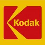 kodak-logo-150x150 Recursos