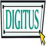 l_digitus-logo-150x150 Recursos