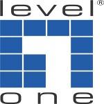 levelone-logo-150x150 Recursos