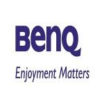 logo-benq-150x150 Recursos