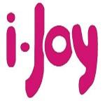 logo-i-joy-150x150 Recursos