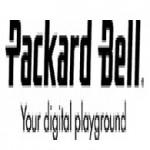 logo_packardbell-150x150 Recursos