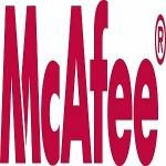 mcafee_logo_apr05-150x150 Recursos