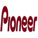 pioneer-logo-150x150 Recursos