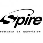 spire-spacerPopup-150x150 Recursos