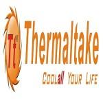 thermaltake-150x150 Recursos