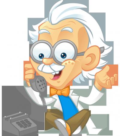 Professor-Mascot-Contact-400x450 Cámaras de vigilancia