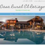 Casa-El-Reciego-150x150 Diseño web